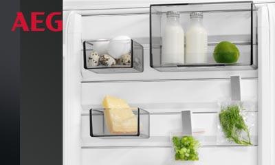 Aeg Kühlschrank Kundendienst : Aeg kühlschrank mit customflex kundendienst reparatur spengler