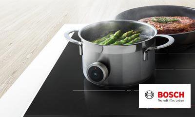 Bosch Kühlschrank Kundendienst : Bosch hausgeräte alle neuheiten alle informationen