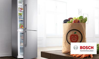 Bosch Kühlschrank Kundendienst : Bosch fachhändler tipp kundendienst reparatur spengler elektro