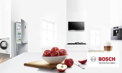 Bosch Kühlschrank Reparatur : Bosch kühlschrank reparatur kosten miele bosch elektroschrott