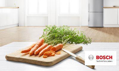 Bosch Kühlschrank Kundendienst : Bosch vitafresh nofrost kühl gefrier kombinationen kundendienst